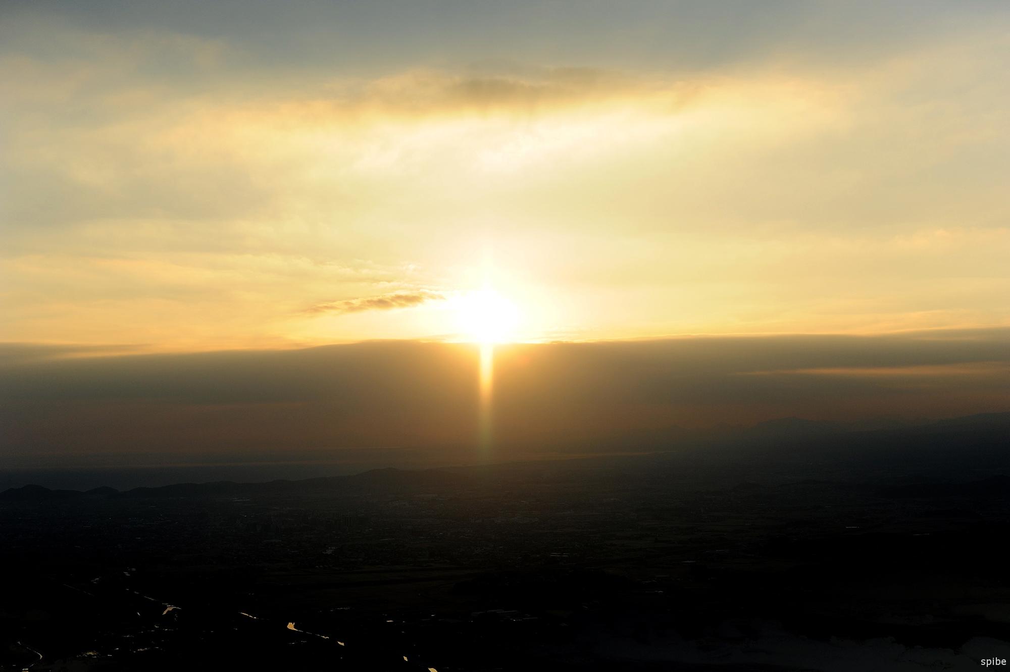 sun2000